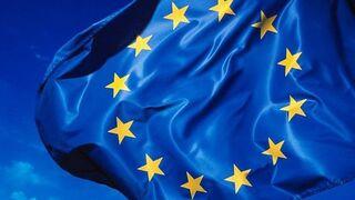 Rizando el rizo. La nueva legislación OMG de la Unión Europea