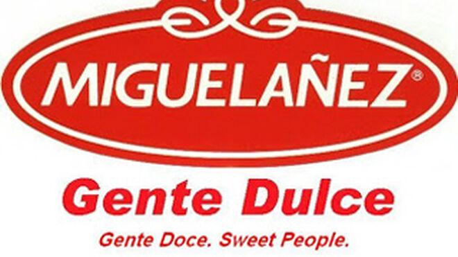 Migueláñez adquiere la marca Gominolas
