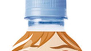 Font Vella viste a sus nuevas botellas de Disney