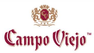 Campo Viejo reúne 40 candidaturas para su programa internacional