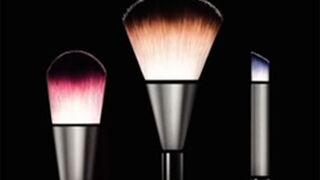 L'Oréal París lanza su concurso 'Duelo de brochas'