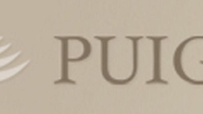 Puig compra Penhaligon's y L'Artisan Parfumeur