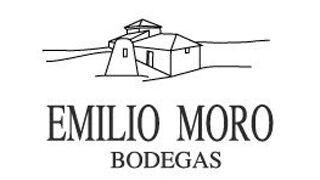 Bodegas Emilio Moro creció el 17% en 2014