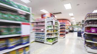 El 47% de los consumidores busca las marcas más baratas