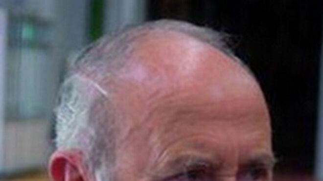 Fallece Luis Piña, fundador de la cadena masymas