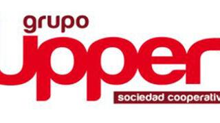 Grupo Upper renueva su imagen