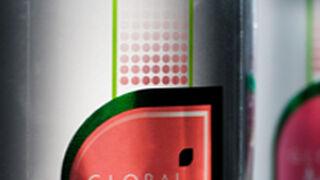 L'Oréal busca mejorar el perfil medioambiental de su embalaje