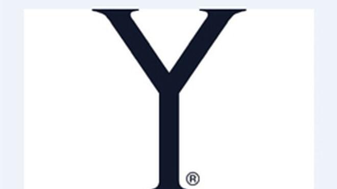 El 35% de las ventas de Ybarra proviene del exterior