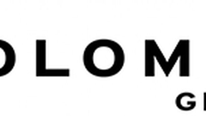The Colomer Group cambia su nombre por Beautyge