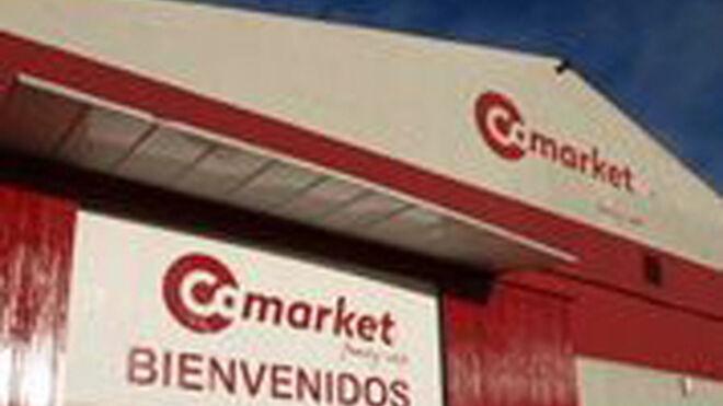 Covalco inaugura su enseña CoMarket Family Cash