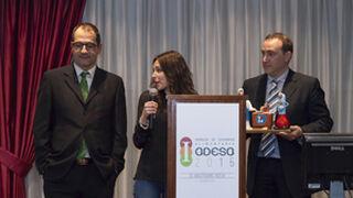 E.Leclerc, premiada por su calidad y seguridad alimentaria