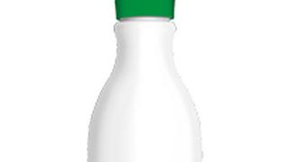 Central Lechera Asturiana baja el precio de su botella de litro y medio