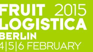 España acude a Fruit Logistica con sus mejores productos