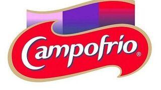 Campofrío presentará el proyecto de su nueva fábrica en marzo