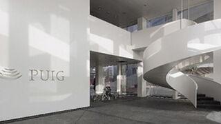 Puig defenderá sus marcas también en Latinoamérica