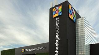 The Style Outlets amplía su horario en Madrid