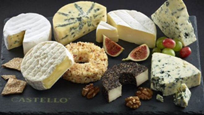 Arla Foods afianza su apuesta por el mercado australiano