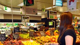 El repunte del consumo confirma el acierto de no subir el IVA