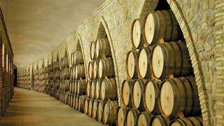 Las exportaciones de DO Rioja crecieron el 3,6% en 2014