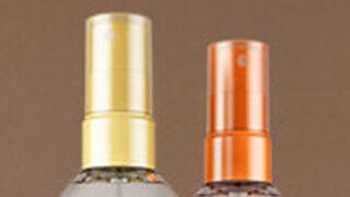 Schwarzkopf amplía su gama de aceites capilares