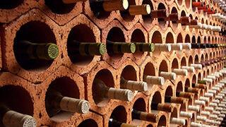 Francia eleva el 36,3% la compra de vino español