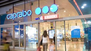 Caprabo y Charter abren tiendas en Tarragona y Valencia