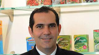 Alejandro Cabal, nuevo director general de Tetra Pak Iberia