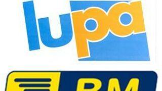 Lupa y BM inician una campaña sobre reciclaje en Cantabria