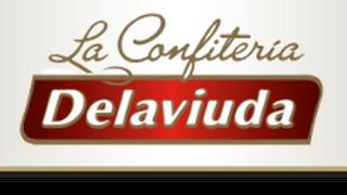 Delaviuda adquiere Mazapanes Donaire