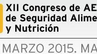 Aecoc reúne a los profesionales en seguridad alimentaria y nutrición