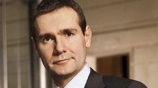 Alexandre Ricard, nuevo presidente y CEO de Pernod Ricard