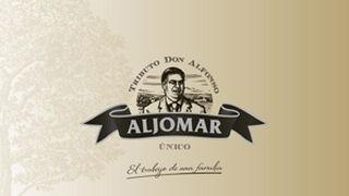 Aljomar exporta sus productos ibéricos a 25 países