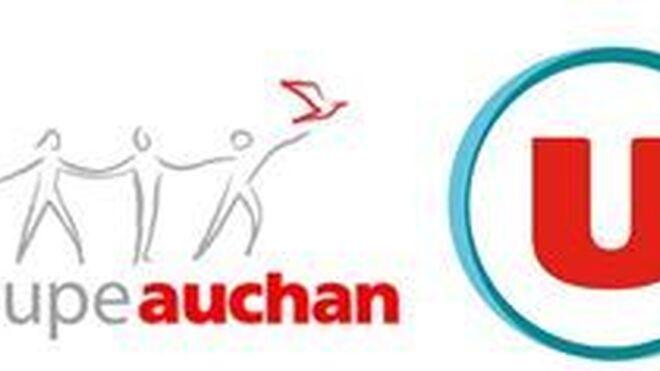Auchan y Système U refuerzan su colaboración