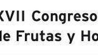 XVII Congreso Aecoc de Frutas y Hortalizas