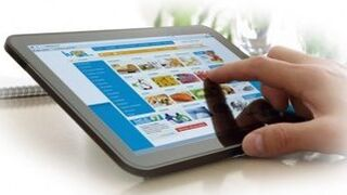 El 98% de los consumidores realizará compras online en el futuro