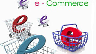 Seis de cada diez consumidores compra tras interactuar con la marca