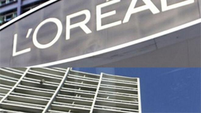 L'Oréal abre en Egipto una fábrica que abastecerá al mercado árabe
