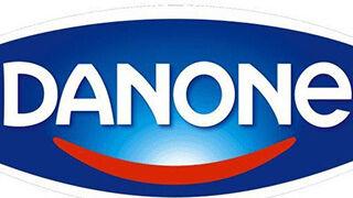 Danone, la empresa que más facturó en el sector lácteo en 2013