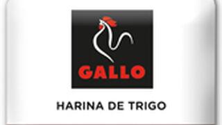 Pastas Gallo relanza su gama de harinas