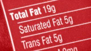 La tasa danesa sobre grasas: 'imbroglio' nórdico y aviso a navegantes