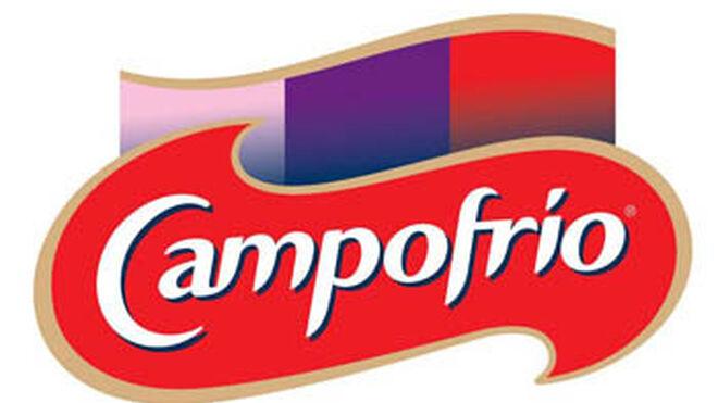 Campofrío ya ha recuperado el 85% de su producción