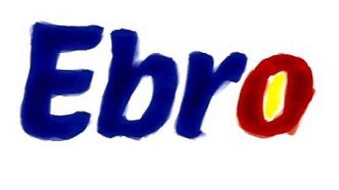 Ebro Foods elevó su beneficio el 14,2% en 2014