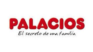 The Carlyle Group compra el grupo de alimentación Palacios