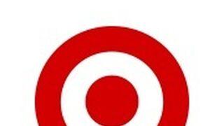 Target rebaja el pedido mínimo de su entrega gratuita a domicilio