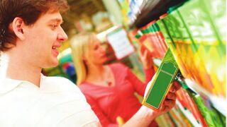 La facturación en zumos y néctares bajó casi el 6% en 2014