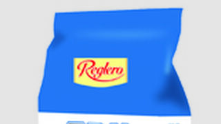 Reglero presenta su gama de Cookies Premium