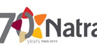 Natra registró pérdidas de 54 millones de euros en 2014