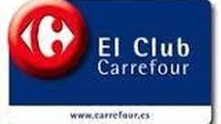 Carrefour y Dia tienen los mejores programas de fidelización