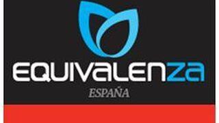 Equivalenza y Dia entre las 10 mejores franquicias de España