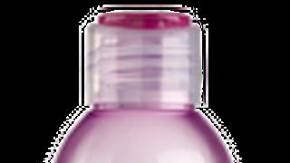 Nuevo tónico Agua de rosas de Corpore Sano